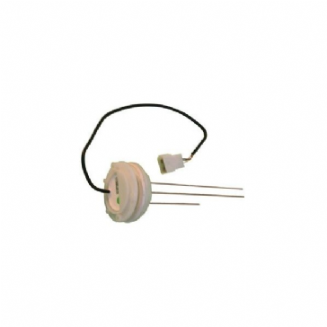 CBE Fresh Water Tank Probe For PC100 Or PC180